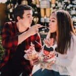 How to get a boyfriend - Featured