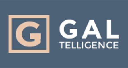 Galtelligence