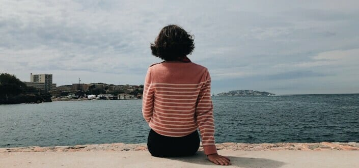 vI Want a Boyfriend - Why You Don't Have A Boyfriend