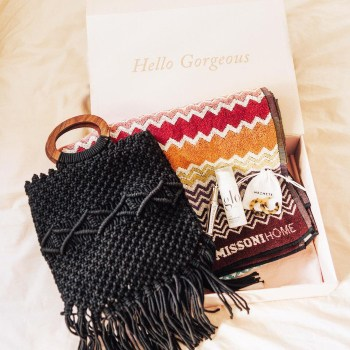 best subscription boxes for women - Box of Style