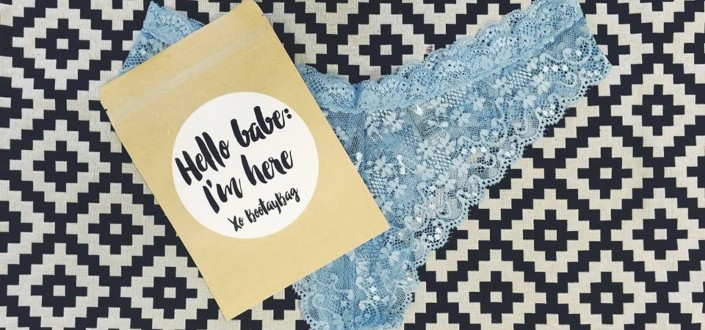 best subscription boxes for women - bootaybag