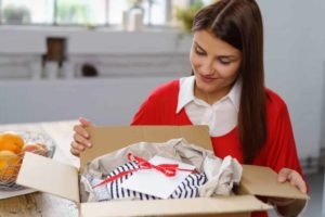 best subscription boxes for women - featured