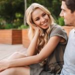 How To Attract Men In 3 Easy Steps – Grab their attention!