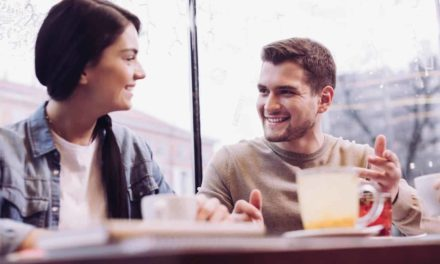 59 Fun Questions To Ask A Guy – Make conversations interesting!