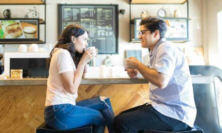 53 Personal Questions To Ask A Guy – Spark great conversations.