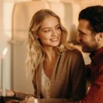 75 Best Random Questions To Ask A Guy – Spark connections.