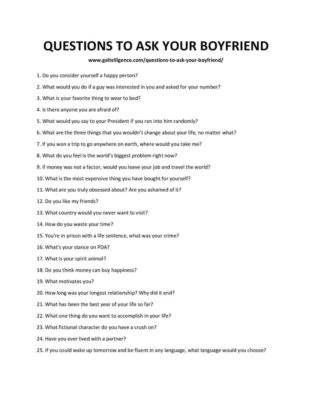 QUESTIONS TO ASK YOUR BOYFRIEND-page-001