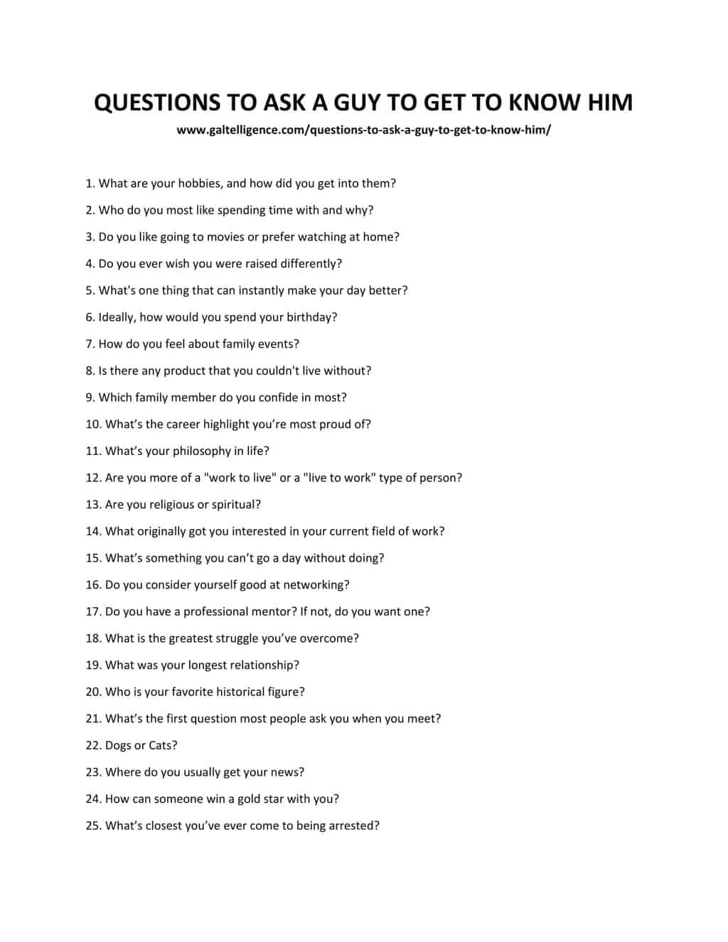 QUESTIONS_TO_ASK_A_GUY_TO_GET_TO_KNOW_HIM-1[1]