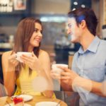 127 Deep Questions To Ask A Guy – Spark a connection!