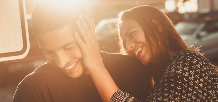 questions to ask a guy to get to know him - fun questions to ask a guy to get to know him