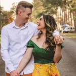 126 Questions To Ask Your Boyfriend – Spark a connection!