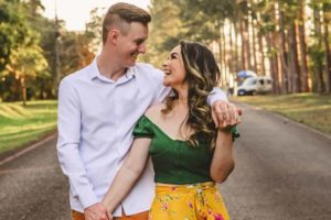 questions to ask your boyfriend - featured