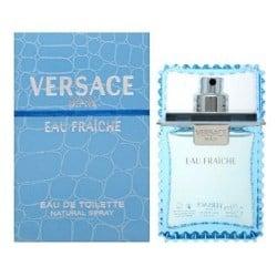 Versace Man Eau Fraiche (1)