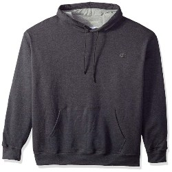 Anniversary Gifts for Boyfriend that can be for Birthday Gifts - Champion Men's Powerblend Fleece Pullover Hoodie (1)