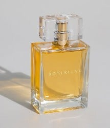 Anniversary gifts for Boyfriend that can be for valentines - Boyfriend Eau de Parfum Spray by Kate Walsh 1 7 fl oz50 mL (1)