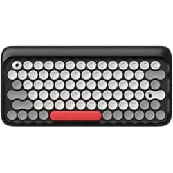 Bluetooth Mechanical Keyboards