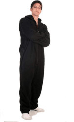 cute gifts for boyfriend - Adult Onesies