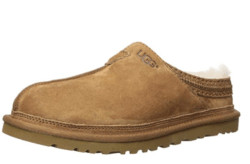 cute gifts for boyfriend - Men's Neuman Clog