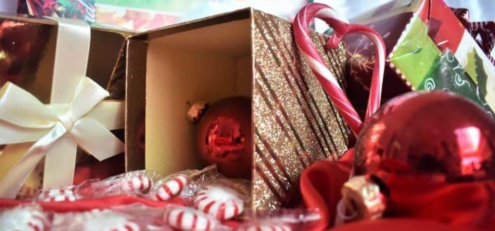 cute gifts for boyfriend - cute christmas gifts for boyfriend.jpeg