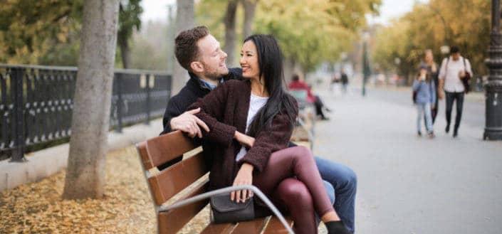 valentines day gifts for boyfriend - Listen to Your Boyfriend.jpeg
