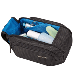 valentine's day gifts for boyfriend - Thule Crossover 2 Toiletry Bag