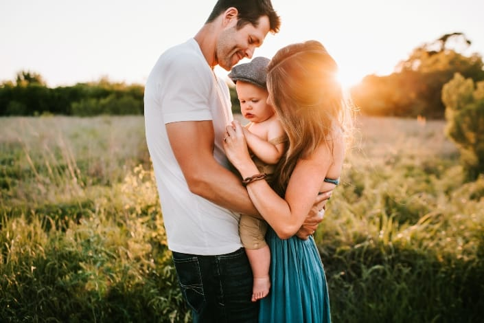 deep questions to ask you boyfriend - What is the most worthwhile goal a person can dedicate their l
