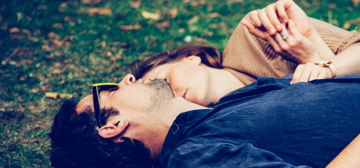 deep questions to ask your boyfriend - Questions to ask your boyfriend to get to know him better