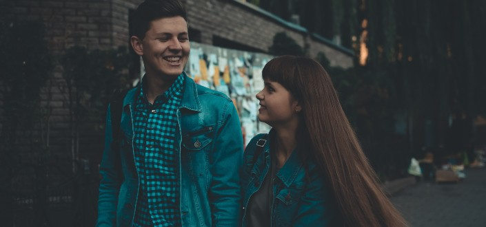 how to make a guy fall in love with you - How to make a guy fall in love with you