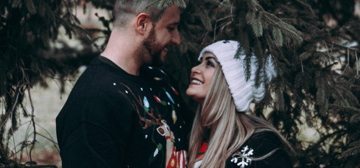 how to make a guy fall in love with you - Why is knowing how to make a guy fall in love with you so important?