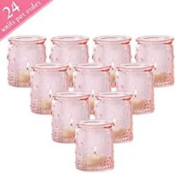 Best Bridal Shower Favors - Kate Aspen Tea Light Holder