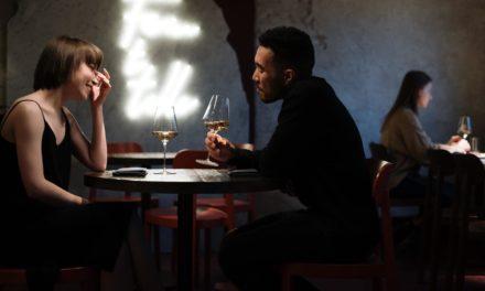 How To Meet Men – 5 Steps to meet a guy you like.