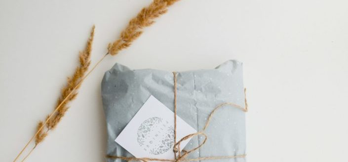 How to Pick the Best Unique bridal shower gifts - To customize or not to customize?.jpeg