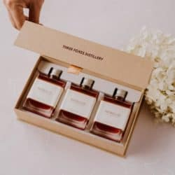 Unique Bridemaids Gifts - Bridesmaid Proposal Cocktail Gift Set