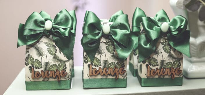 Unique bridal shower favors - Unique bridal shower gifts.jpeg