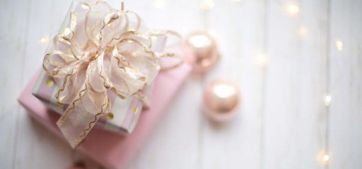 Unique bridal shower gifts - Best unique bridal shower gifts.jpeg