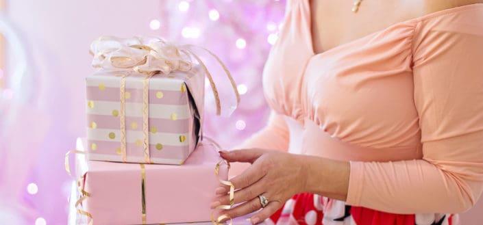 Unique bridal shower gifts - Unique but cheap bridal shower gifts.jpeg