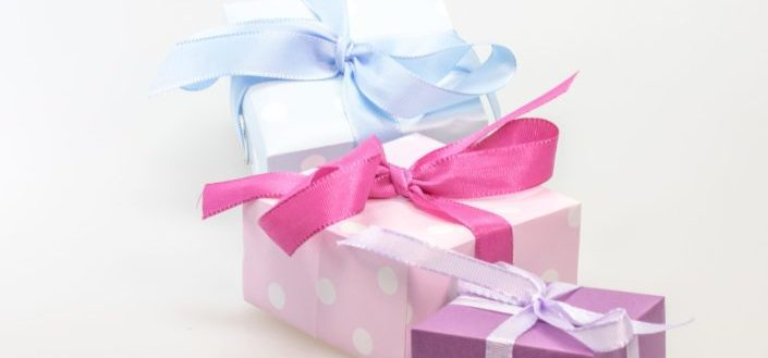 Unique bridal shower gifts - Unique but personalized bridal shower gifts.jpeg