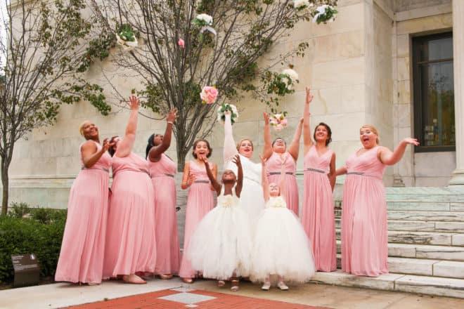personalized bridesmaid gifts - main.jpeg
