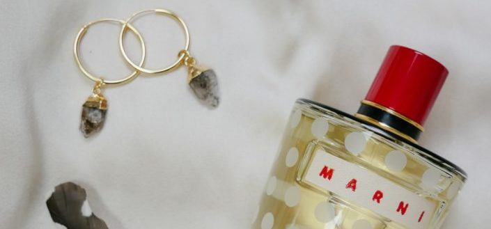unique personalized bridal shower gifts