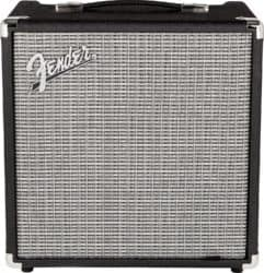 Anniversary Gifts That Could Also Be Birthday Gifts For Husband - Bass Combo Amplifier