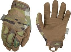 Best Anniversary Gifts for Husband - Tactical Gloves