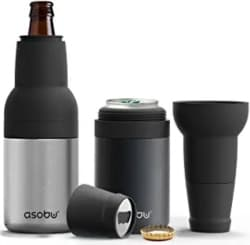 Best Gifts for Husband - Frosty Beer 2 Go