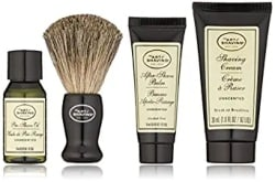 Best Gifts for Husband - The Art of Shaving Starter Kit