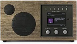 Birthday Gift for Husband - Wireless Music System with Internet Radio