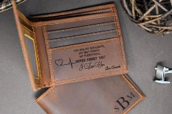 Personalized Mens Wallet (1)