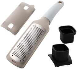 Cheese Grater Stainless Steel Handheld