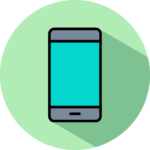 Ask over text - #ask-over-text