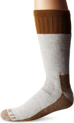 Birthday gifts for husband - Cold Weather Boot Sock