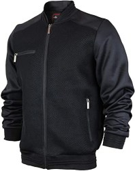 christmas gifts for husband - Bomber Jacket (1)