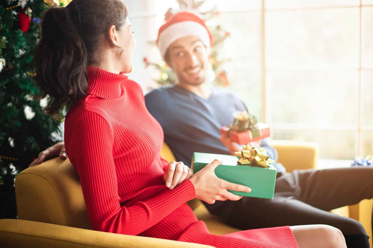 73 Best Christmas Gifts for Husband that He Will Love